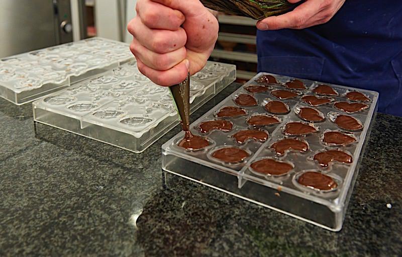 Chocolaterie 19